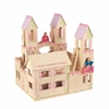 Princess Castle Dollhouse