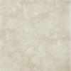Achim Nexus Carrera Marble 12x12 Self Adhesive Vinyl Floor Tile - 20 Tiles/20 sq Ft.