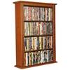 Wall Mounted Cabinet-Single, 28 x 8-1/2 x 36-1/4, Cherry