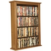 Venture Horizon Wall Mounted Cabinet-Single, 28 x 8-1/2 x 36-1/4, Oak