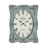 The Comely Wall Clock