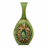 Decorative Stainless Steel Vase