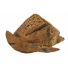 Benzara Decor Turtle Large