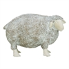 Cute PS Sheep, Beige