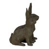 Endearing PS Rabbit, Light Brown