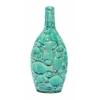"""Ceramic Vase 18""""H, 8""""W Versatile Floral Decor"""