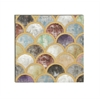 Benzara Graceful And Timeless Canvas Art
