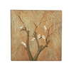 Benzara Extraordinary And Sturdy Canvas Art