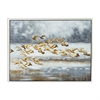Alluring Canvas Art, Multicolor