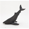 Creative Ps Whale, Black
