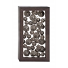 Benzara The Amazing Metal Wall Decor