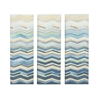 Exquisite Canvas Art Set Of 3
