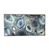 Arty Framed Canvas Art, Multicolor