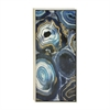 Remarkable Framed Canvas Art, Multicolor