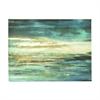 Exceptional Canvas Art Print, Multicolor
