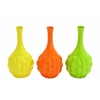 Benzara Yangtze Wonderful Styled Ceramic Vase 3 Assorted