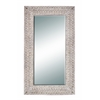 86 Inches High Polyurethane Frame Mirror