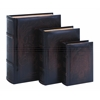 Frog Prince Continued Book Box Set In Smooth Leather