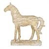 Creative PS Horse