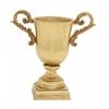 Awe-Inspiring Trophy Vase