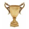 Benzara Scintillating Trophy Vase