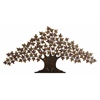 Benzara Metal Tree Wall Decor Low Priced Decor