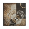 "Benzara Fascinating Canvas Art 40""W, 40""H"