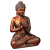 Polystone Buddha Eye-Catching