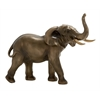 Marvelous Elephant Figurine