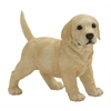 Benzara Wonderfully Designed Dog Figurine