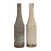 Exquisite And Classy Antique Themed Classy Ceramic Vases