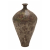 Benzara Exquisite And Exclusive Ceramic Tall Vase