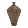 Benzara Durable And Remarkable Ceramic Tall Vase