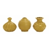 The Shining Ceramic Vase 3 Assorted