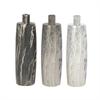 Charming Ceramic Vase Assorted 3