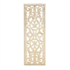 Attractive Wall Panel Golden /Mirror, Golden