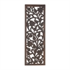 Classy Wall Panel, Brown