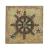 "Fantastic Wood Ps Wall Decor 32""W, 32""H"