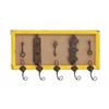 Attractive Styled Fascinating Wood Wall Hook