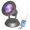 60 Led Super Bright W/Remote