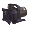Benzara Cyclone Pump 3100Gph / 33 Ft. Cord