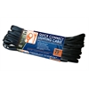 5 Sockets Lighting Cable 25 Ft. 14 Gauge