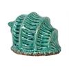 Ceramic Conch Seashell