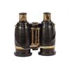 Benzara Magnificent Alluring Styled Resin Binoculars