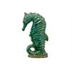 Ceramic Seahorse