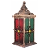 Benzara Timeless And Heavenly Lantern