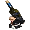 Elite Wine Holder - Waiter, Multicolor