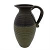 Benzara Enthralling Designer Ceramic Vase