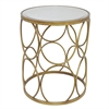Attractive Accent Table