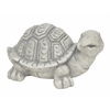 Benzara Quirky Resin Turtle Decoration